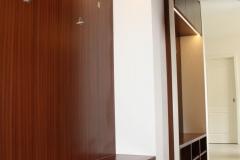 Garderoben und Garderobensysteme vom Schreiner. Schreinere Jobst in Starnberg ist auch für Sie in Weilheim da