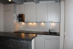 Küchen und Kücheneinrichtung vom Schreiner in Weilheim, Starnberg oder München
