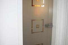 Türen und Fenster von Schreinerei Jobst in Starnberg